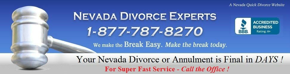 Nevada quick divorce specializing in divorce annulments in nevada prevnext solutioingenieria Images